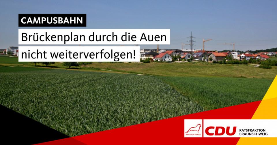 Wir lehnen den Brückenschlag über die Aue von Wabe und Mittelriede aus Umwelt- und Naturschutzgründen ab